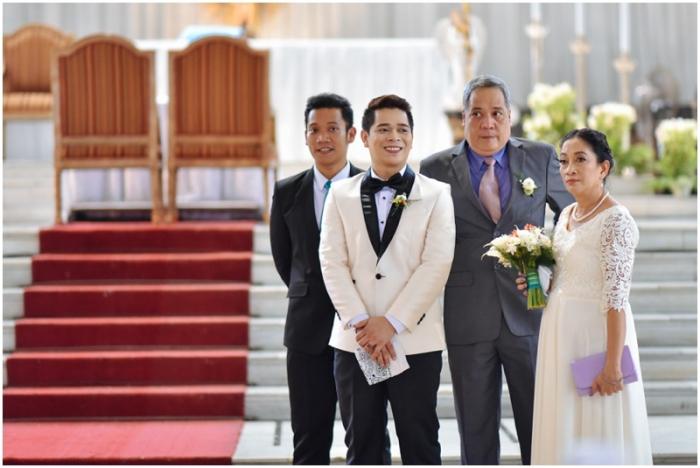 Joachim & Melody Wedding Blog76