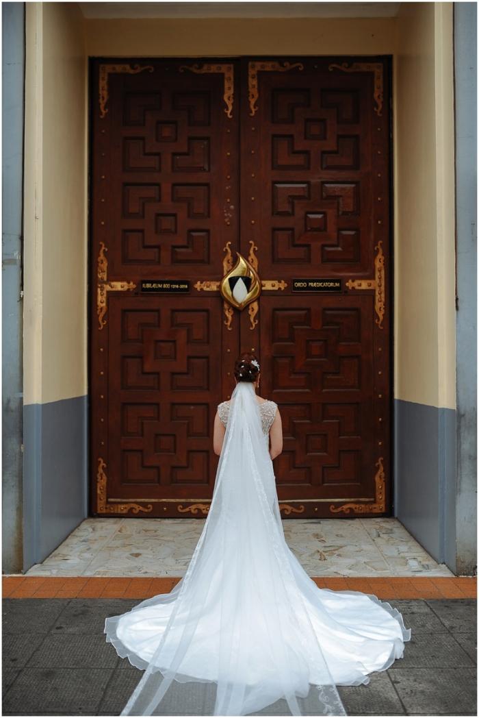 Joachim & Melody Wedding Blog80
