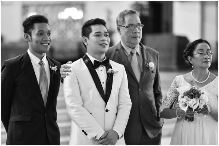 Joachim & Melody Wedding Blog82