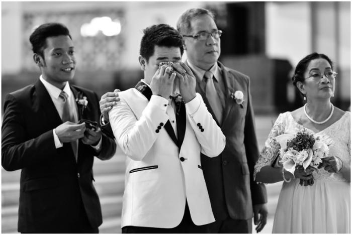 Joachim & Melody Wedding Blog85