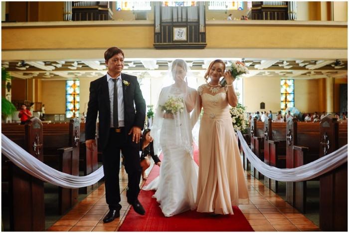 Joachim & Melody Wedding Blog90