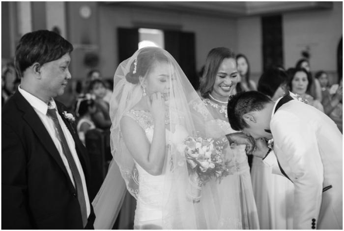Joachim & Melody Wedding Blog94