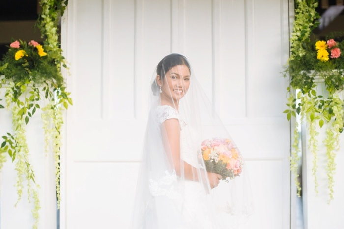ArbieLavinia Polk Wedding Studios_0101