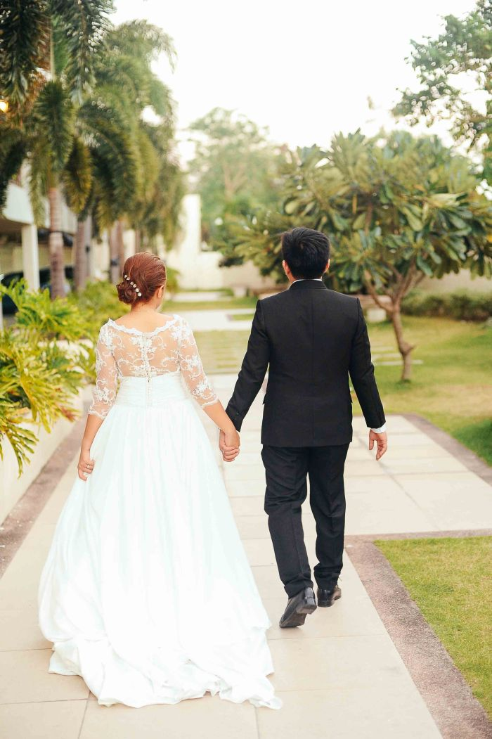 Polk Wedding Studios Athena Ariel Prenup_0078