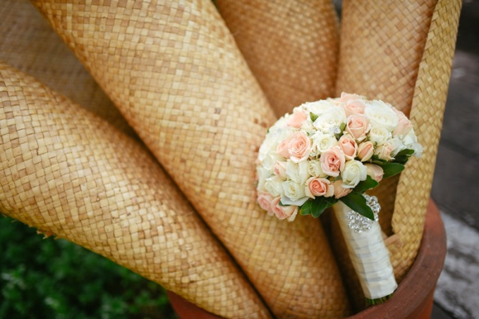 Polk Wedding Studios Athena Ariel Prenup_0081