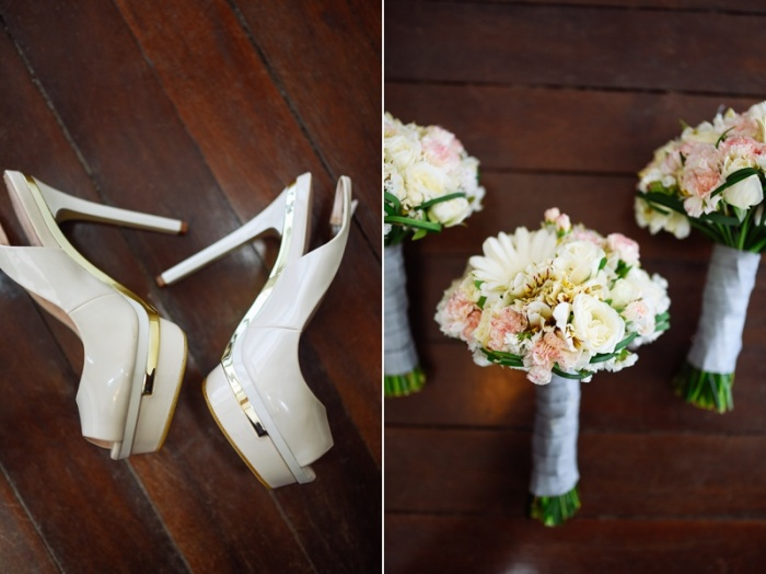 Polk Wedding Studios Athena Ariel Prenup_0083