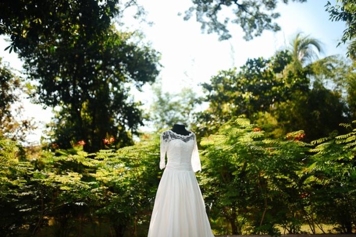 Polk Wedding Studios Athena Ariel Prenup_0085
