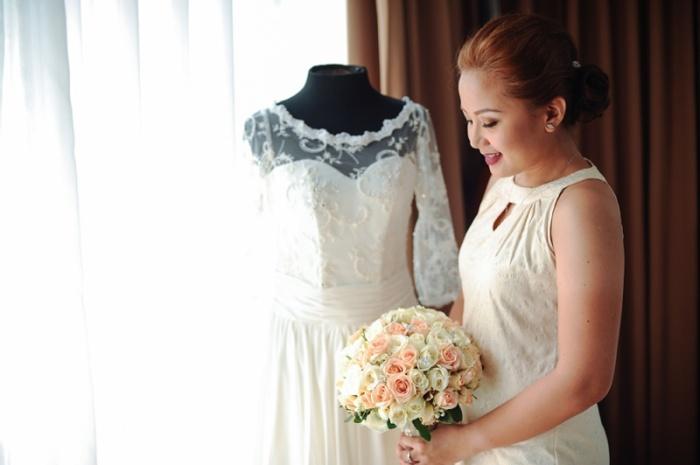 Polk Wedding Studios Athena Ariel Prenup_0086