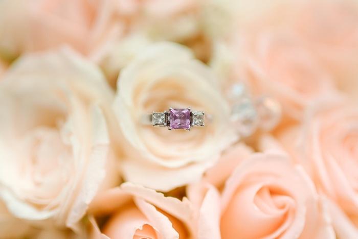 Polk Wedding Studios Athena Ariel Prenup_0087