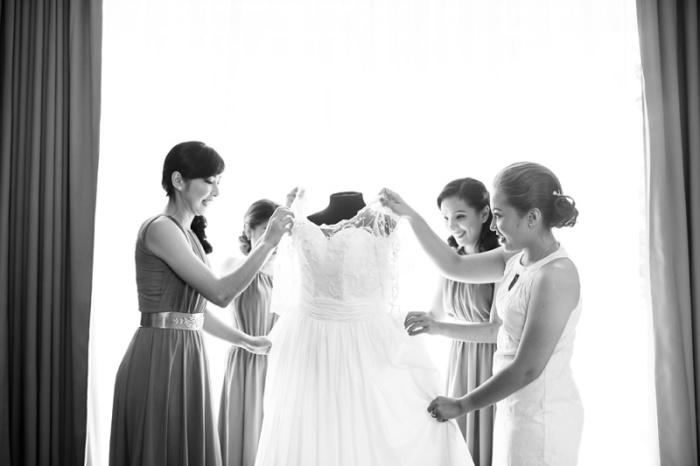 Polk Wedding Studios Athena Ariel Prenup_0089
