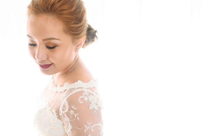Polk Wedding Studios Athena Ariel Prenup_0108.2