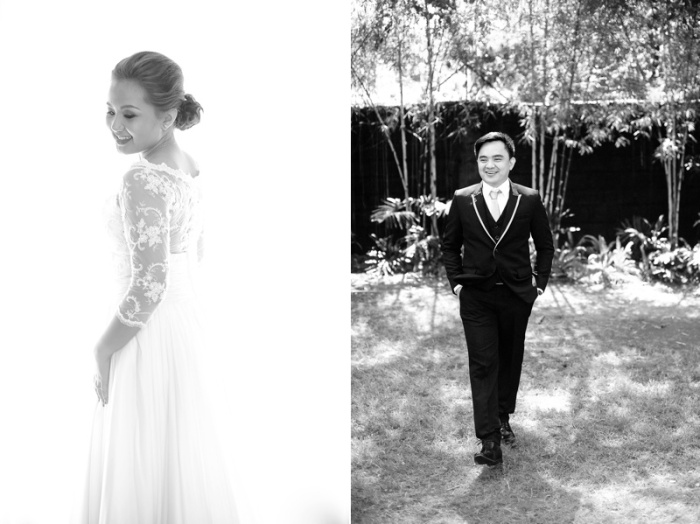 Polk Wedding Studios Athena Ariel Prenup_0110