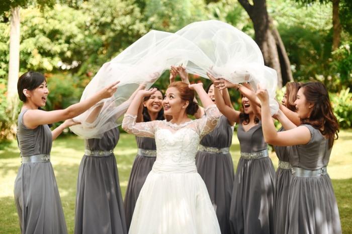 Polk Wedding Studios Athena Ariel Prenup_0113