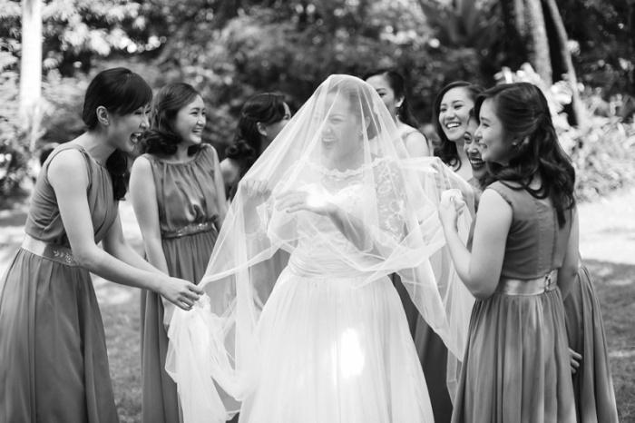 Polk Wedding Studios Athena Ariel Prenup_0114