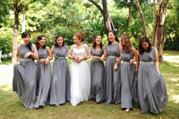 Polk Wedding Studios Athena Ariel Prenup_0115