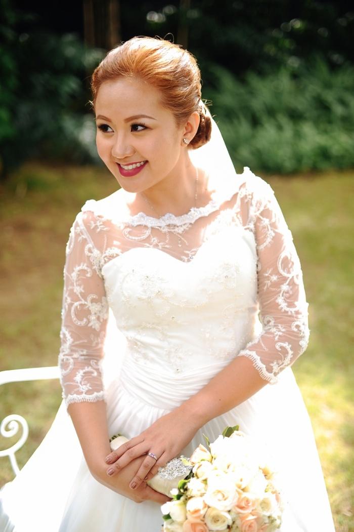 Polk Wedding Studios Athena Ariel Prenup_0119