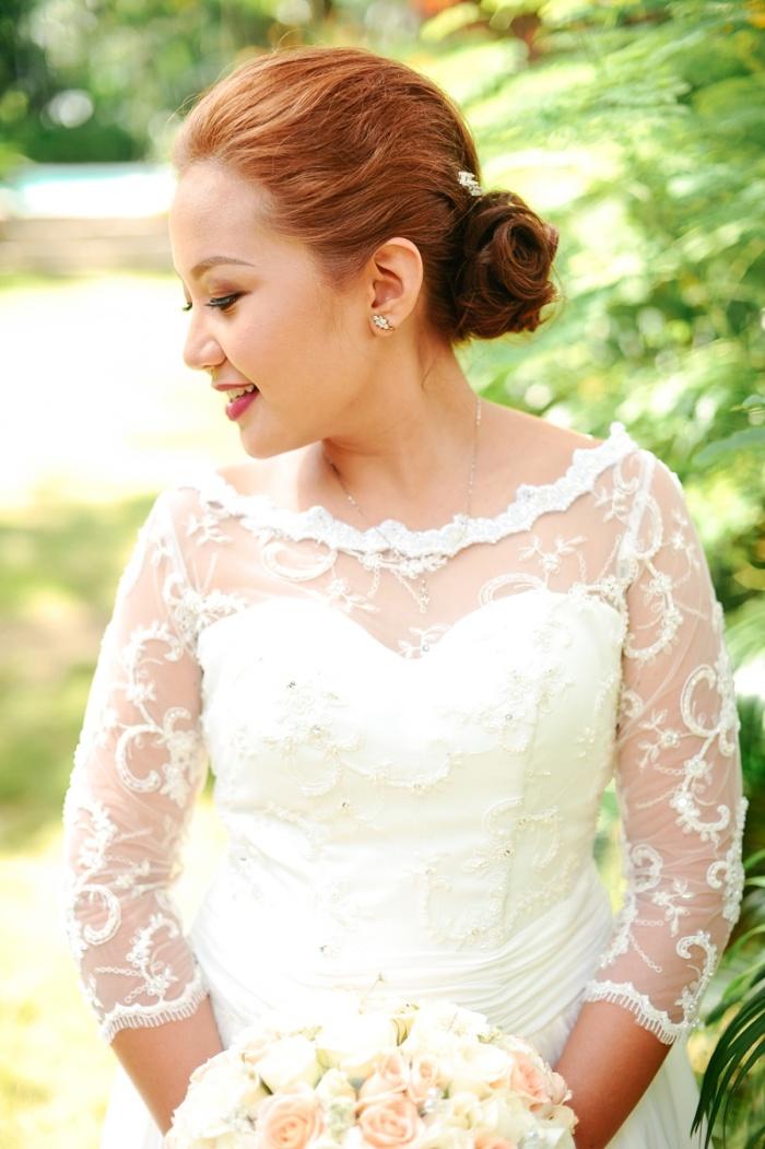 Polk Wedding Studios Athena Ariel Prenup_0122