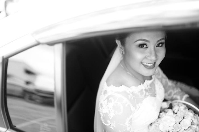 Polk Wedding Studios Athena Ariel Prenup_0125
