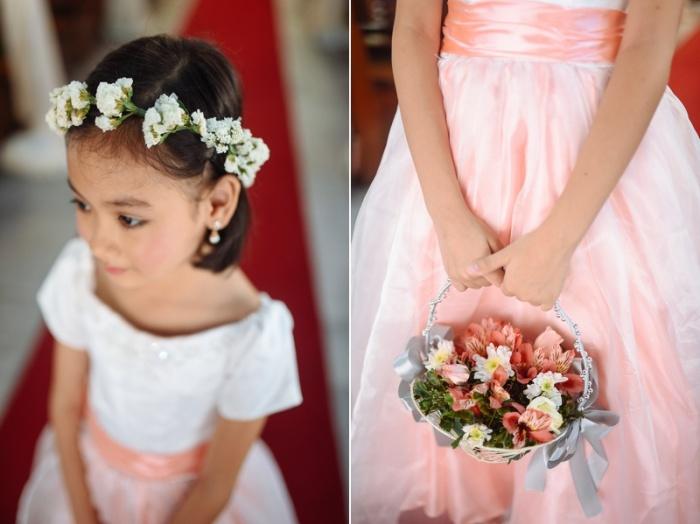Polk Wedding Studios Athena Ariel Prenup_0127