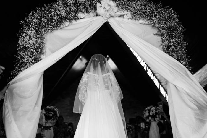 Polk Wedding Studios Athena Ariel Prenup_0135