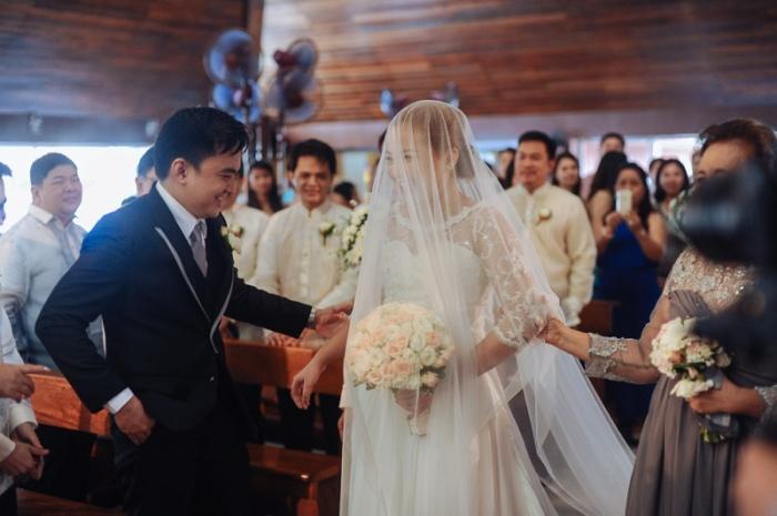 Polk Wedding Studios Athena Ariel Prenup_0139