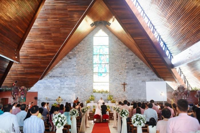 Polk Wedding Studios Athena Ariel Prenup_0140