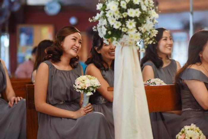 Polk Wedding Studios Athena Ariel Prenup_0144