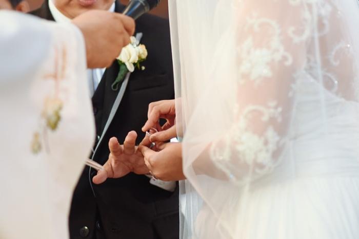 Polk Wedding Studios Athena Ariel Prenup_0148