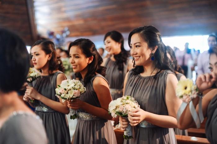 Polk Wedding Studios Athena Ariel Prenup_0149