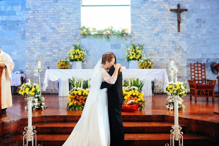 Polk Wedding Studios Athena Ariel Prenup_0151