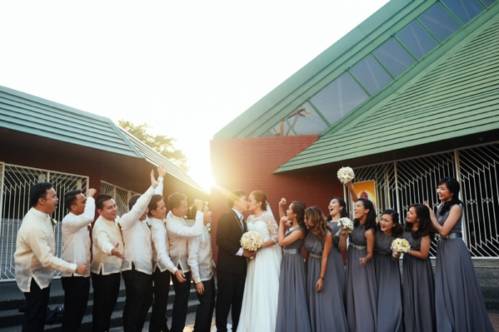 Polk Wedding Studios Athena Ariel Prenup_0157
