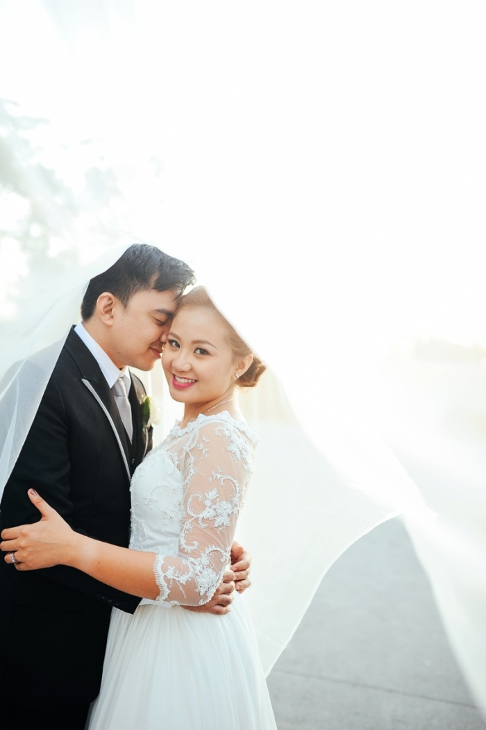 Polk Wedding Studios Athena Ariel Prenup_0160
