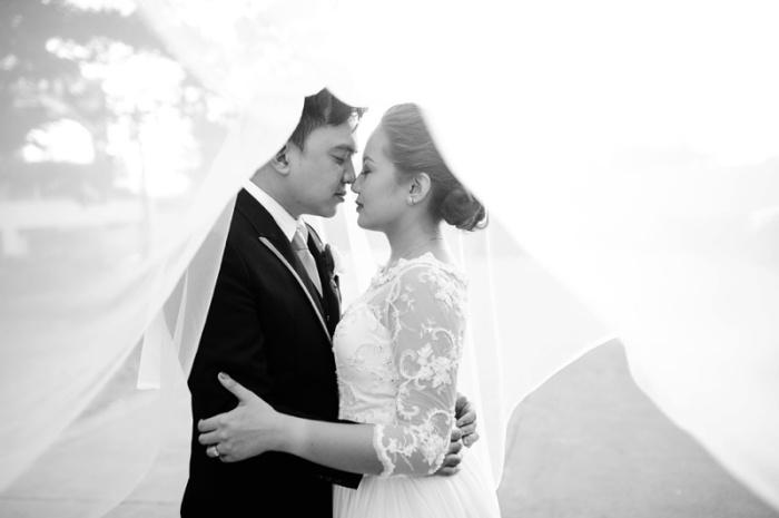 Polk Wedding Studios Athena Ariel Prenup_0161