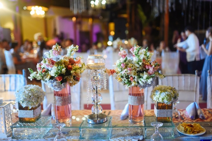 Polk Wedding Studios Athena Ariel Prenup_0164