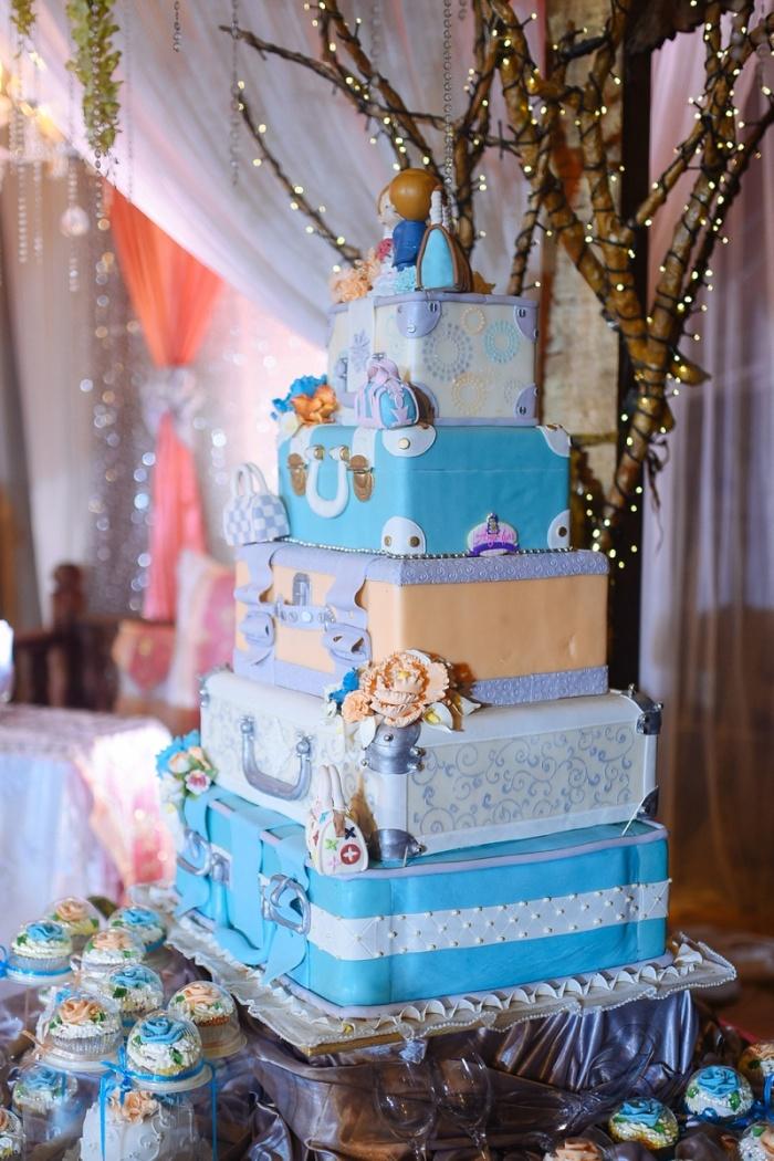 Polk Wedding Studios Athena Ariel Prenup_0165