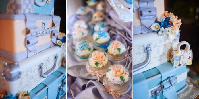 Polk Wedding Studios Athena Ariel Prenup_0166