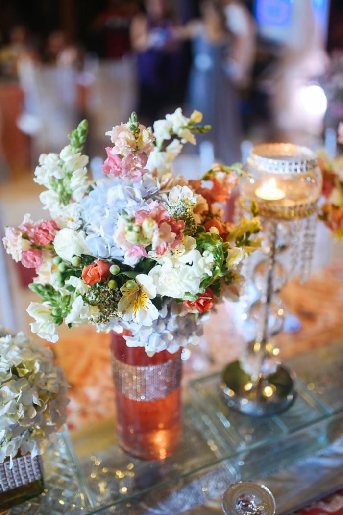 Polk Wedding Studios Athena Ariel Prenup_0167