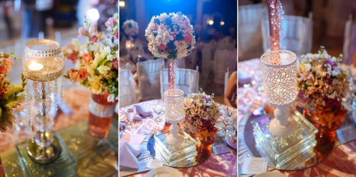 Polk Wedding Studios Athena Ariel Prenup_0168