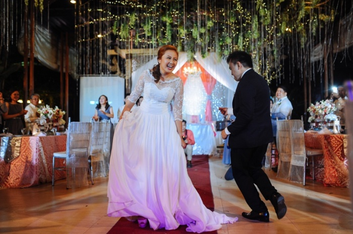 Polk Wedding Studios Athena Ariel Prenup_0171