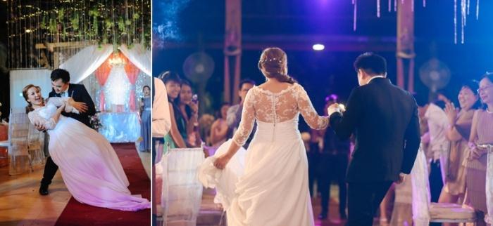 Polk Wedding Studios Athena Ariel Prenup_0172