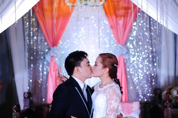 Polk Wedding Studios Athena Ariel Prenup_0177