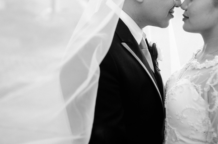 Polk Wedding Studios Athena Ariel Prenup_0181
