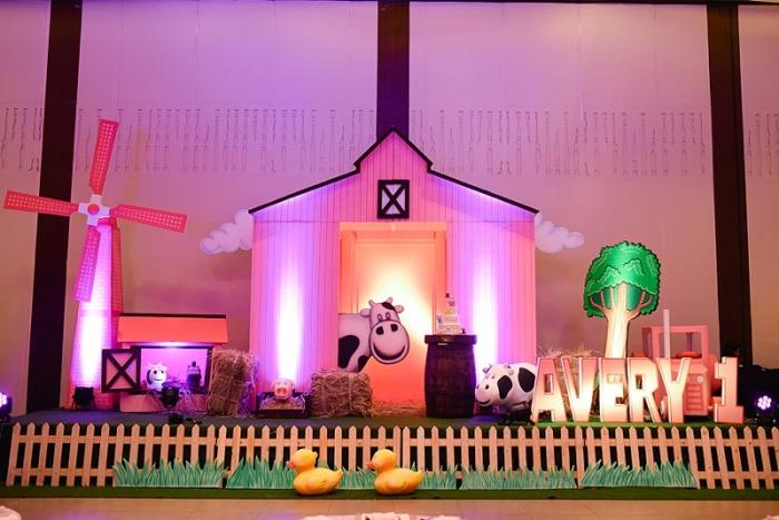 Polk Wedding Studios_0152