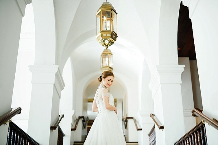 www.polkweddingstudios.com