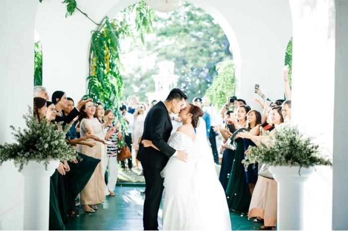 cza-and-gre-wedding-polk-studios-107