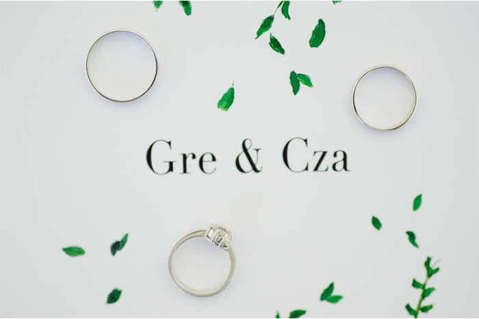 cza-and-gre-wedding-polk-studios-2