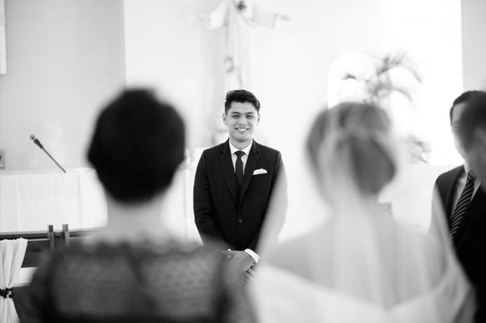 cza-and-gre-wedding-polk-studios-85